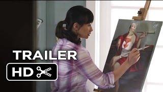 Brush With Danger  2014  Official Trailer   Ken Zheng  Livi Zheng Thriller Movie Hd