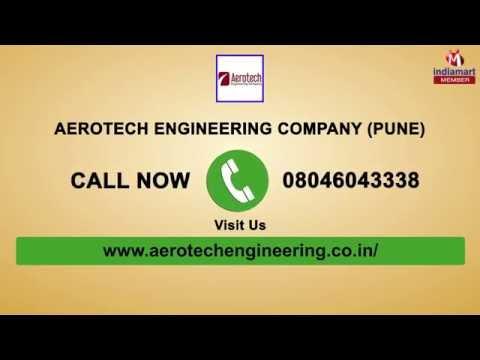 Aerotech Engineering Company