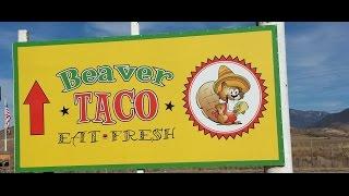 Beaver (UT) United States  City pictures : Why Visit Beaver, Utah? | Beaver UT