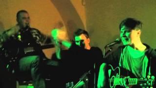Video Třetí Meta - Škola & Baví mě žít (acoustic)