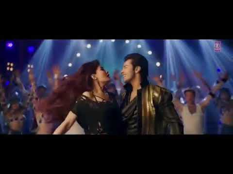 Video Hello brother judwaa song.....mp4 download in MP3, 3GP, MP4, WEBM, AVI, FLV January 2017