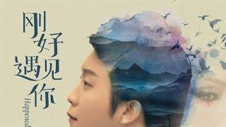 Nonton                             Film Subtitle Indonesia Streaming Movie Download