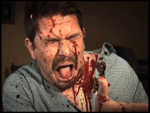 AH cuchillazos -OMG!!! - Thumbnail