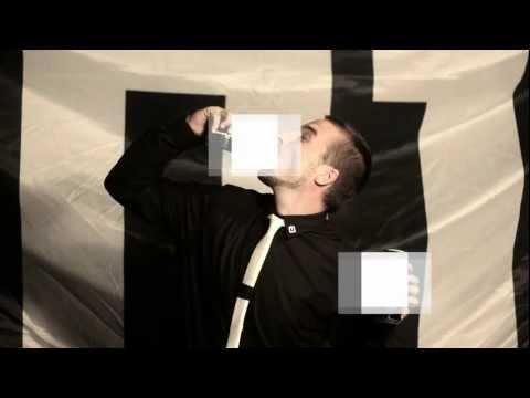 Youtube Video aa5E2x16aB4