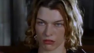 Resident Evil 6: The Final Chapter | official teaser trailer # 2 (2017) Milla Jovovich by Movie Maniacs