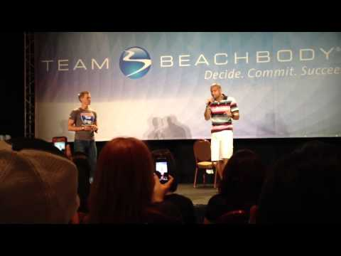 shaun t - GET YOUR T25 HERE!! http://www.teambeachbody.com/shop/-/shopping/T25Base?referringRepId=107890 GET INSANITY HERE!! http://www.teambeachbody.com/shop/-/shoppi...