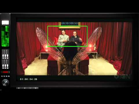preview-X-Men: First Class Trailer Analysis - IGN Rewind Theater (IGN)