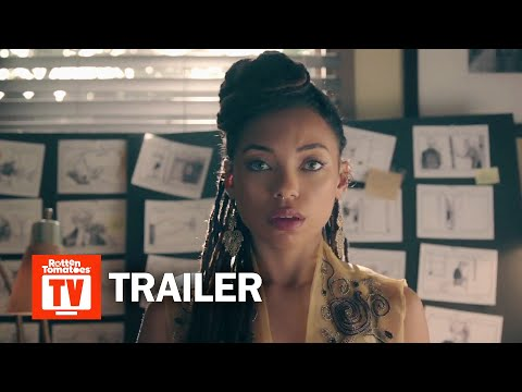 Dear White People Season 3 Trailer | Rotten Tomatoes TV