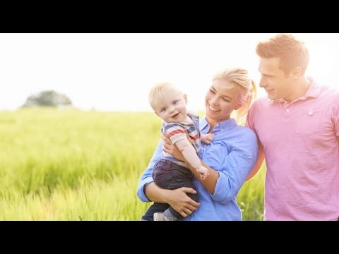 Fertility Treatment in Paradise with Less Stress  - The Balancing Act