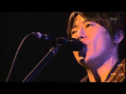 , title : 'ここにしか咲かない花 / コブクロ'