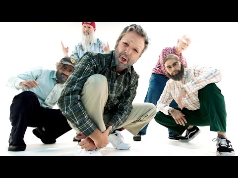 A Day To Remember - Naivety [OFFICIAL VIDEO]