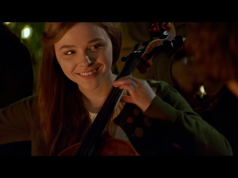 If I Stay Viral Clip 'Best Day Fan Video'