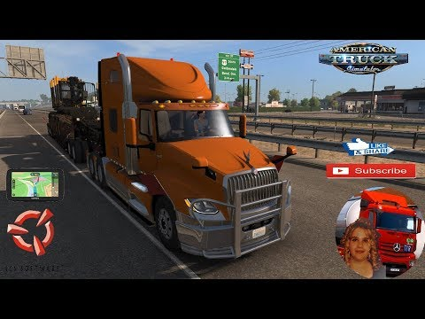 International LT625 v1.3 1.35.x