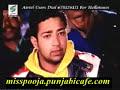 Dollar - Darshan Khella - Miss Pooja