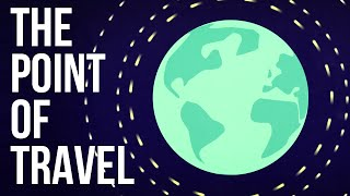 The Point of Travel full download video download mp3 download music download