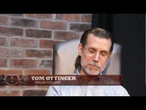 Tom Ottinger