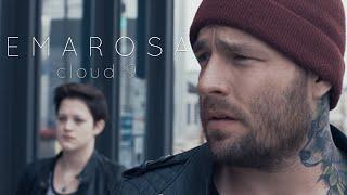 Emarosa Cloud 9 rock music videos 2016