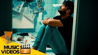 """Selçuk Şahin, SelcukSahinProduction etiketiyle yayınlanan """"Dumanı Çektim"""" isimli şarkısı, video klibiyle yayında.Bu Şarkıma özelikle duygu veren Gitar`da Altan Turan Dostuma çok tşk ederim, tabiki ondan sonra Bağlamada Mustafa Ipekcioğluna (Şarbon), Şarkıma severek çaldığı için.Spotify ►► https://goo.gl/u3BXs5iTunes ►► https://itun.es/de/dutLjbGoogle Play ►► https://goo.gl/euTlJN► Selcuk Sahin Facebook:► http://goo.gl/FLmEKU► Selcuk Sahin Instagram:► http://goo.gl/GkPdg2► Selcuk Sahin Studio Youtube:► http://goo.gl/rxTSZu"""