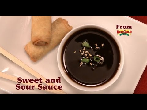 Sweet and Sour Sauce<br />  ~  <a href='http://whypaymoreforketchup.com/wp-content/uploads/2016/10/Sweet-and-Sour-Sauce.pdf' target='_blank'>Download Here</a>
