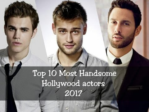 Top 10 Most Handsome Hollywood actors 2017:  Top 10 Most Handsome Hollywood actors 2017http://ascendents.net/?v=aaIDhrEOvPk-----------------------Top 10 Must Handsome Hollywood actors 201710.armie hammer9.Nathan Fillion 8.Paul Wesley 7.Liam Hemsworth6.Nicholas Hoult5.Tom Cruise4.Noah Mills3.Douglas Booth2.Ranveer Singh Most1.Sidharth Malhotra Wacth more video :Thai actors vs filipino actorshttp://ascendents.net/?v=WaGQYJ8mGS8-------------Thai actors vs filipino actors IIhttp://ascendents.net/?v=8CUxjaTdY_Q-------------Thai actors vs filipino actors IIIhttp://ascendents.net/?v=0oLfRgjIkZQ-------------Thai Actors Vs Korean Actorshttp://ascendents.net/?v=aFFbNdsbkIk------------Thai Actors vs Korean Actors IIhttp://ascendents.net/?v=na1eMB3B2p4------------Thai Actresses Vs Korean Actresseshttp://ascendents.net/?v=eGkR_G1KB7M------------Thai Actresses Vs Korean Actresses IIhttp://ascendents.net/?v=dldI_BLoFQ4------------Top 10 Most Handsome KPOP Idol 2017http://ascendents.net/?v=EsD6k45Dgbk-----------Top 10 Most Handsome Thai Actorshttp://ascendents.net/?v=tNhlQ0tV3ZI-----------Top 10 Most beautiful vietnamese girls in 2017http://ascendents.net/?v=CF0mWAiqwbA-----------Top 10 beautiful grils in filipines http://ascendents.net/?v=UUFkpqQDRfc-----------Top 10 most beautiful korean girls 2017http://ascendents.net/?v=TIALSzToOz4-----------Top 10 Most Beautiful thai actress 2017http://ascendents.net/?v=VSO23UnicP4-----------Top 10 Most Handsome filipino actors in 2017http://ascendents.net/?v=C6_GgVtUrV0-----------Top 10 Most Beautiful japanese actresses 2017http://ascendents.net/?v=H_7xrLyf0No-----------Top 10 Most Handsome japanese actors 2017http://ascendents.net/?v=Sl8ABDMtULY-----------Top 10 Most Beautiful Hollywood actresses 2017http://ascendents.net/?v=NxhilTDSwiM-----------Thanks for watching!Leave a comment Likes And SharesSubscribe! If you Like This Channel!-----------------------