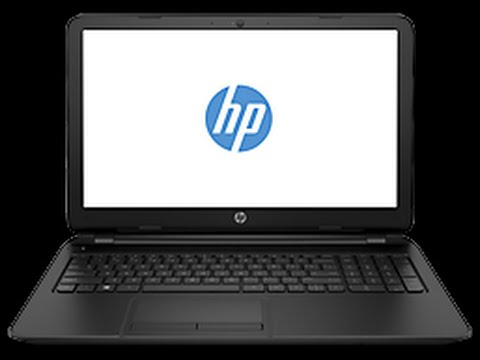 , title : 'HP 15-f039wm for $230 at WALMART: LAPTOP REVIEW'