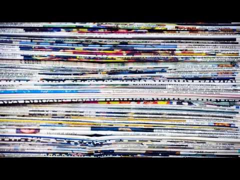 Подкаст: Медийни пулсации - 25 години от началото на промените