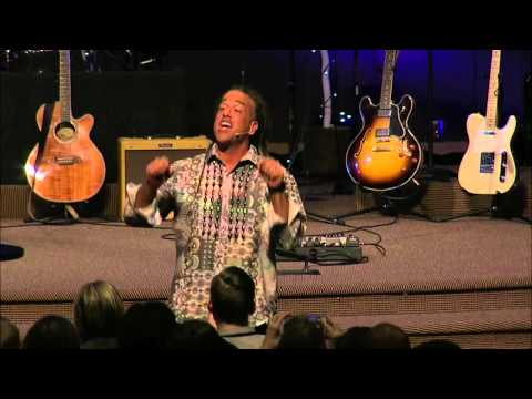 Video Todd White - I Am A Child Of God download in MP3, 3GP, MP4, WEBM, AVI, FLV January 2017