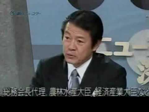 朝日 NHK番組改編問題でコテンパンv1