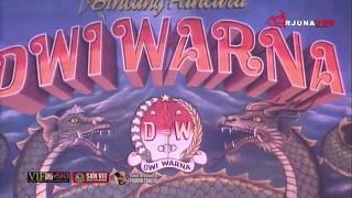 Video LIVE SANDIWARA DWI WARNA | KARANGTUMARITIS - HAURGEULIS | JUM'AT, 22 MARET 2019 | SIANG 2 MP3, 3GP, MP4, WEBM, AVI, FLV Maret 2019