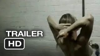 Nonton Dark Feed Official Trailer #1 (2013) - Horror Movie HD Film Subtitle Indonesia Streaming Movie Download