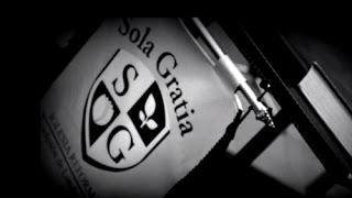 Video de fin de año - Iglesia Sola Gratia