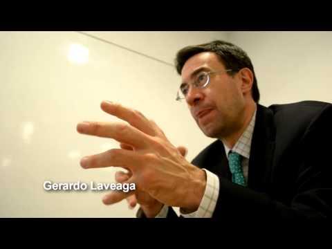 Justicia, Gerrdo Laveaga