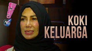 Video Amy Qanita Koki Lebaran Paling Handal di Keluarga Raffi - Cumicam 26 Juni 2017 MP3, 3GP, MP4, WEBM, AVI, FLV Juni 2017