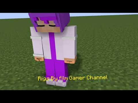 Rigs Game gamez By film gamer channel