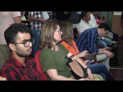 Prefeitura inova e lança Licenciamento Ambiental Online
