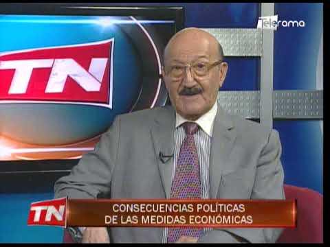 Dr. Vladimiro Álvarez
