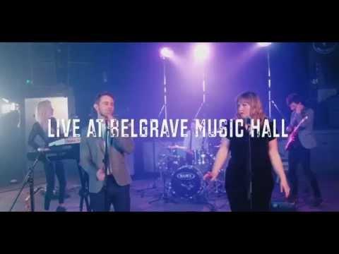 SoundWave Video