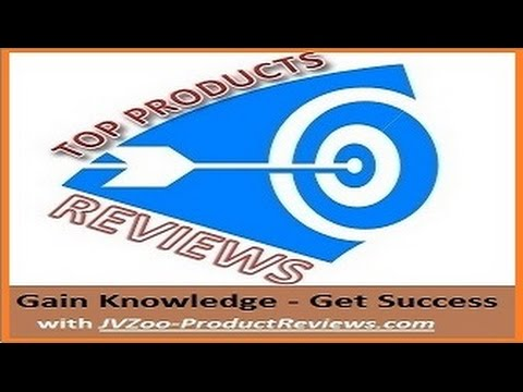 YouTube SEO Video Course Review – Plus Exclusive BONUSES from JVZoo-ProductReviews.com