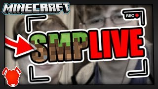 """How """"SMP Live"""" SAVED Minecraft!"""