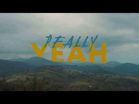 SOULOUD – Really? Yeah! (KYLE freestyle)
