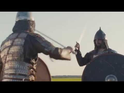 Тольяттинцы сняли клип о цене и смысле войны