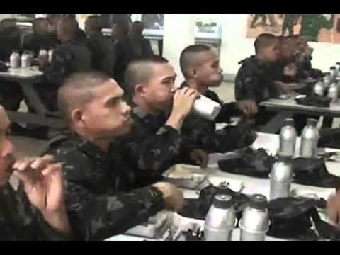 philippine navy -