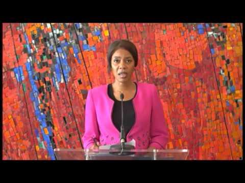 Côte d'Ivoire: Conseil des Ministres du 07 décembre 2016