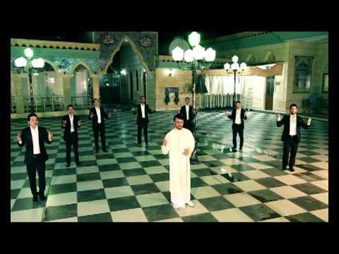 Abdullqadr Ahmad Alkurdi Madina Rasul Allah   Alqari Almnshd Abdullqadr Ahmad Alkurdi