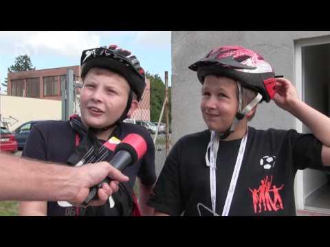 TVS: Veselí nad Moravou 27. 9. 2016