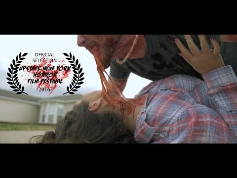 Make It Until Morning (Zombie Short Film)