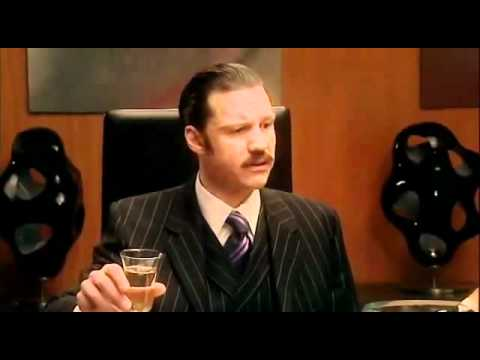 The IT Crowd - Series 2 - Episode 2_ Greatest man in the world. - YouTube.FLV