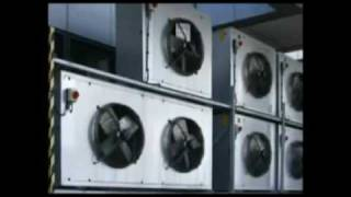 Video Inland Heating and Air Conditioning Technician in Riverside CA MP3, 3GP, MP4, WEBM, AVI, FLV Juni 2018