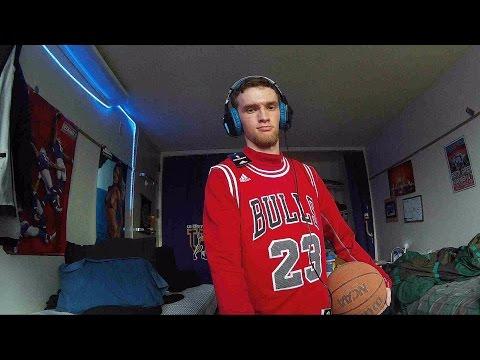 Michael Jordan Bulls Home NBA Jersey Review http://www.yesrepjerseys.ru/