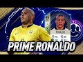 Download Lagu PRIME R9 SBC COMPLETED!! 100K PACKS!! FIFA 18 Mp3 Free